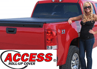access-roll-up-cover-190-web