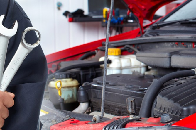 Auto Repair Tips Youll Wish Youd Read Sooner For You