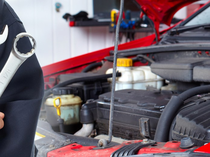 Auto Repair Tips Youll Wish Youd Read Sooner For Your Autos