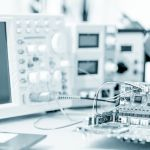importing medical devices into the united states