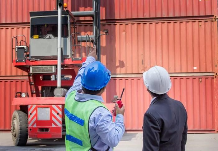 Testimonials - Customs Broker | Freight Forwarder | A1