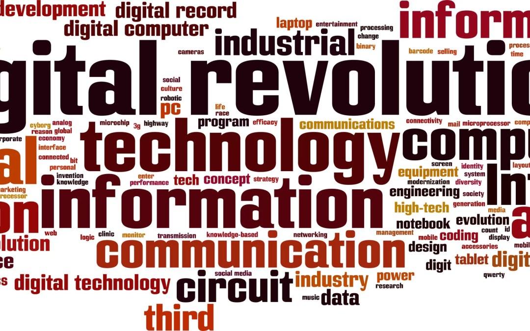 Logistics Integrating Cloud-Based Technology