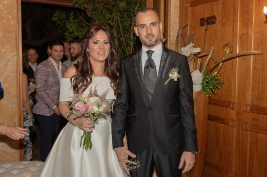 Boda Angelita y David 021_