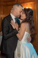 Boda Angelita y David 101_
