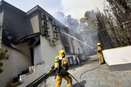 incendio de Llutxent (3)