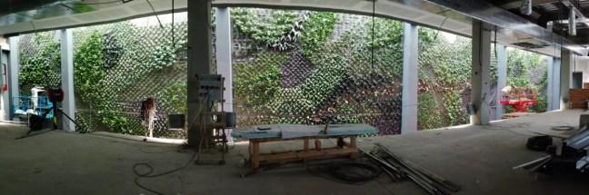 jardin-vertical-alcorcon_1