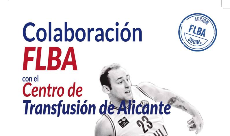 Baloncesto cartel-3_pages-to-jpg-0001 1