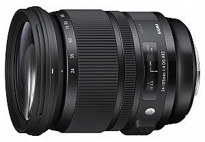 Sigma-24-105-mm_-300x208