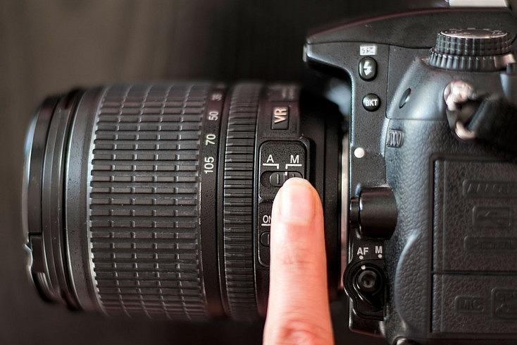 objetivo-todoterreno-lente-enfoque-automatico-734x489