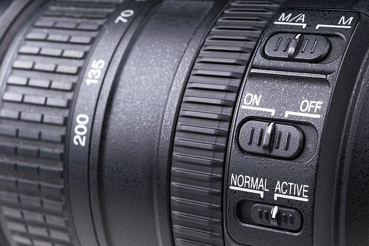objetivos-todoterreno-zoom-diales-botones-734x489