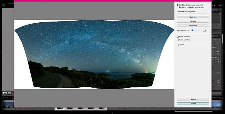 panoramica-via-lactea-lightroom-2-734x372