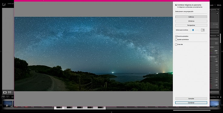 panoramica-via-lactea-lightroom-3-734x372