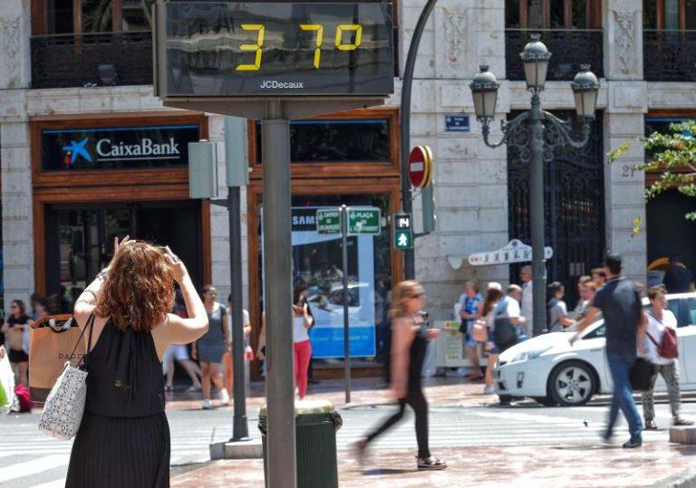 sanidad-activa-para-hoy-la-alerta-por-calor-alto-en-16-comarcas-de-comunitat-768x539