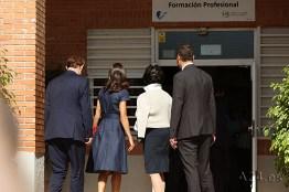 AFPRESS Agencia de Prensa