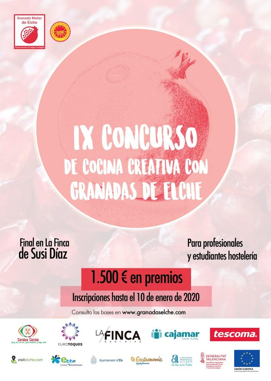 cartelconcurso2019-01