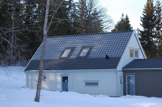 tejas-cristal-energia-solar-paneles-4