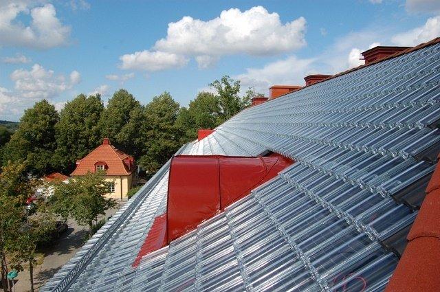 tejas-cristal-energia-solar-paneles-5