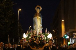Fotografía de Prensa AFPRESS