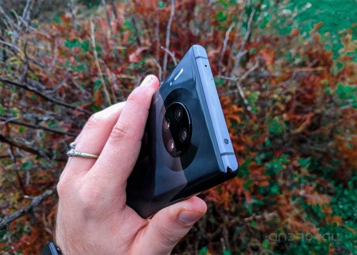 Huawei-Mate-30-pro-infrarrojo-700x500