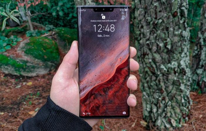 Tras semanas probando el Huawei Mate 30 Pro, ¿se puede vivir sin los Servicios de Google?