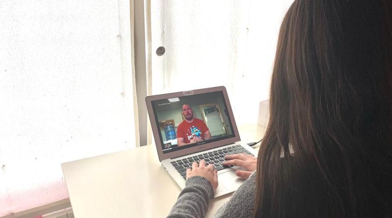Los hospitales de Ribera Salud ponen en marcha el programa #CuídateEnCasa con una Escuela de Fisioterapia y consejos saludables 'online'