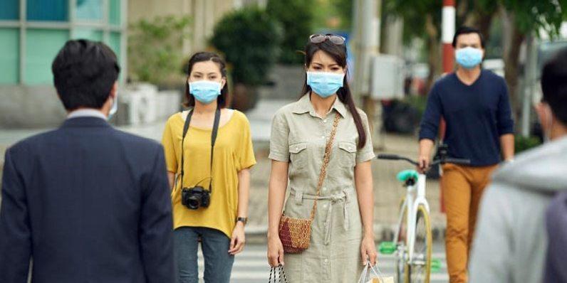 diferencia-entre-pandemia-y-epidemia_opt-800x400