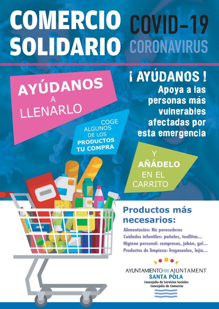 ComercioSolidario_covid-724x1024