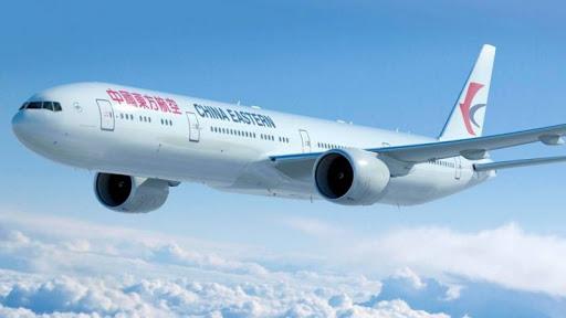 Ximo Puig avanza que el nuevo avión fletado por la Generalitat que llega este jueves a la Comunitat Valenciana transporta 76,3 toneladas de material sanitario