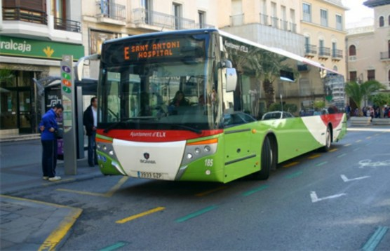 autobuses-urbanos (1)