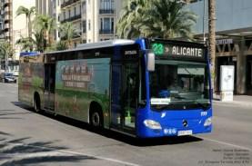 autobuses-urbanos (7)