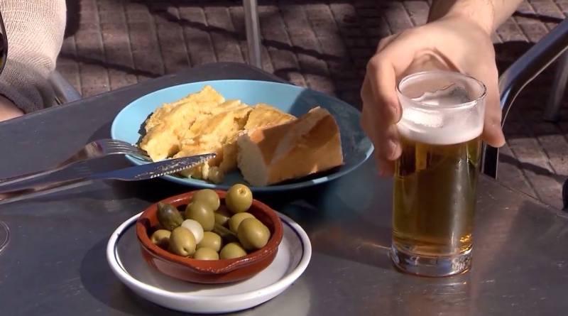 El sector cervecero sufre las consecuencias de la pandemia de la COVID-19