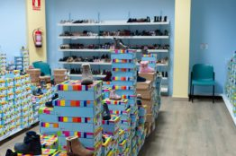 tienda_dar2-3-1024x681
