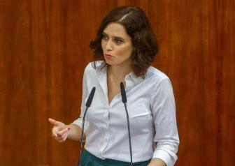 1565791377_794524_1565797680_noticia_normal