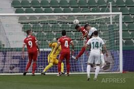 Elche-Sevilla_AFPRESS (15)