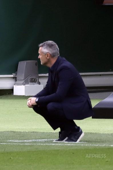 Elche-Sevilla_AFPRESS (4)
