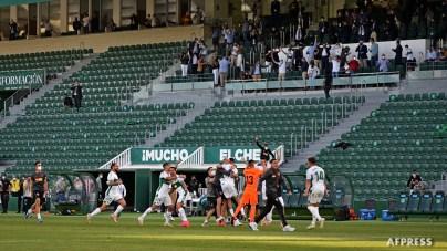 20210522 Elche vs Athletic Club (28)