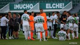 20210522 Elche vs Athletic Club (50)