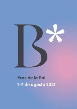 Cartel Genérico Brilla Torrevieja B