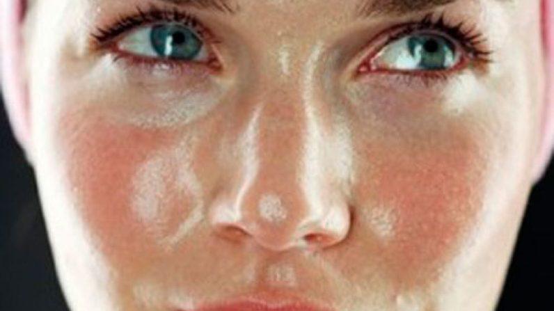 maquillaje-para-piel-grasa-1200x675