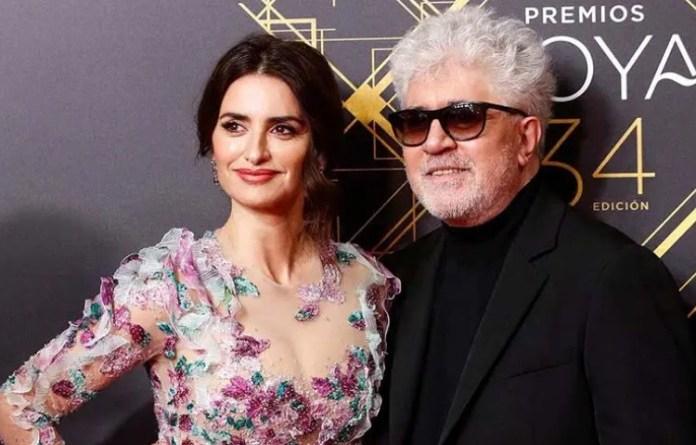 Madres paralelas, El buen patrón y Mediterráneo precandidatas al Óscar