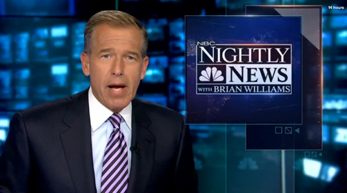 litigators newscasters similarities