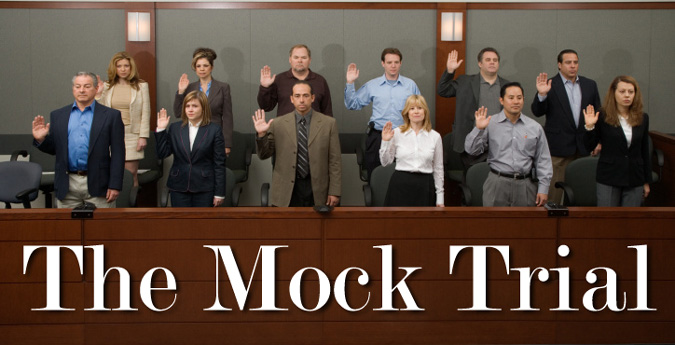 mock trial jury consultants dc nyc texas chicago florida virginia california
