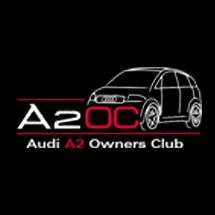 www.a2oc.net