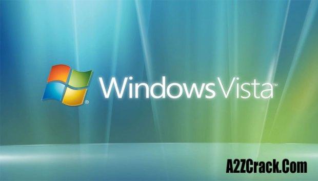 download windows vista service pack 2