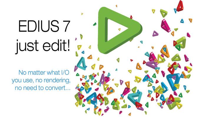 edius 7 crack and serial key free download