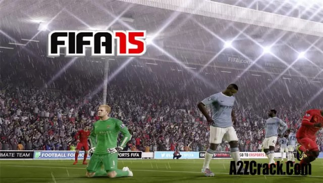 Image Result For Fifa Ultimate Team Coins Hack