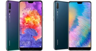 Huawei_p20 pro by a2zpurchase
