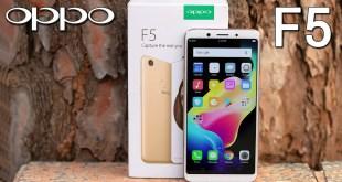 Oppo-F5 price in pakistan