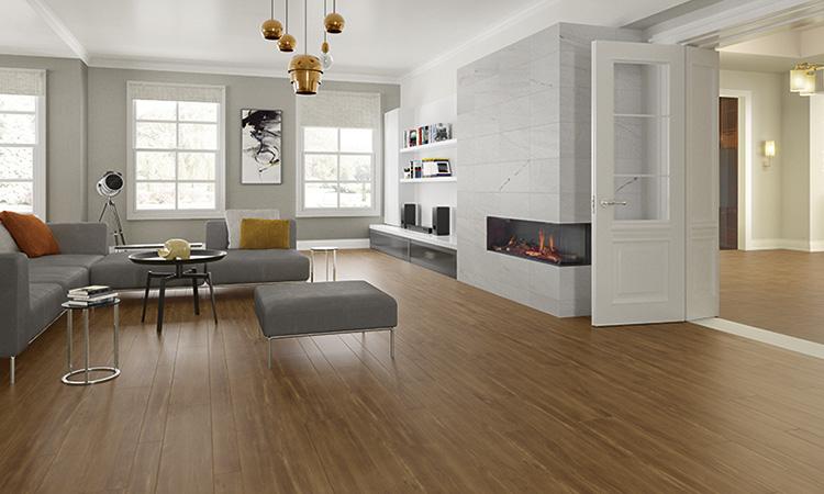 wood-ceramic-floor-tile-stonepeak-american-floor-tile-porcelain-tile-countertops-and-ceramic-tile-cherry-wood-look-ceramic-floor-tile