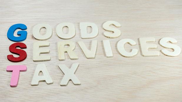 GST-Tax-6181106151642